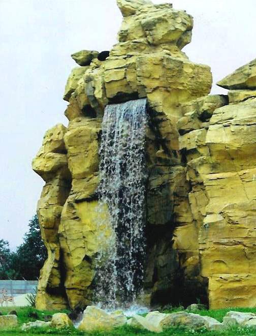 decoration cascade d eau id es de conception sont int ressants votre d cor